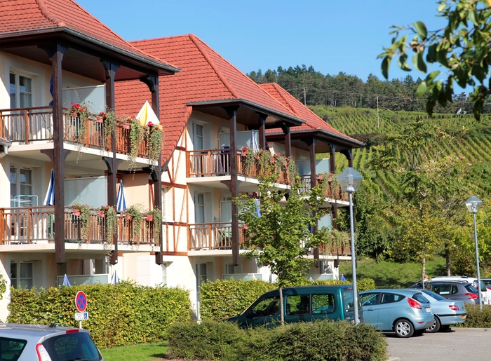 2_45_tmp851_location-bergheim-residence-odalys-le-domaine-des-rois-2