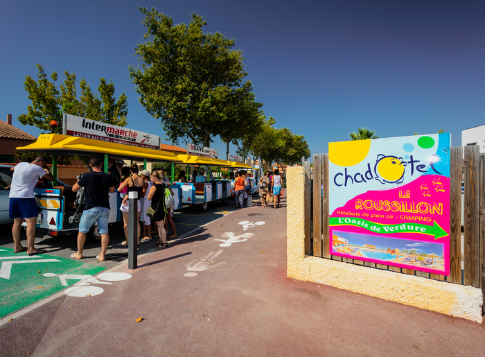 00067-camping chadotel le roussillon - saint cyprien-photo aspheries