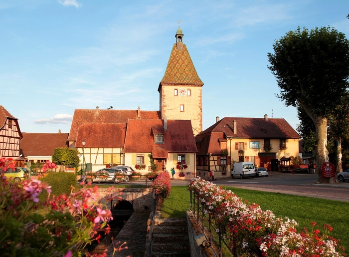 9_45_location-bergheim-residence-odalys-le-domaine-des-rois-17