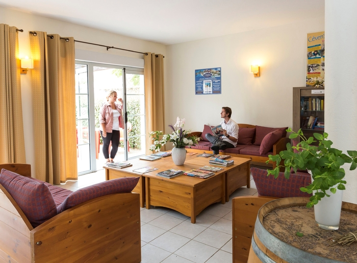 8_124_tmp5DF9_location-vallon-pont-d-arc-residence-odalys-les-sources-de-manon-9