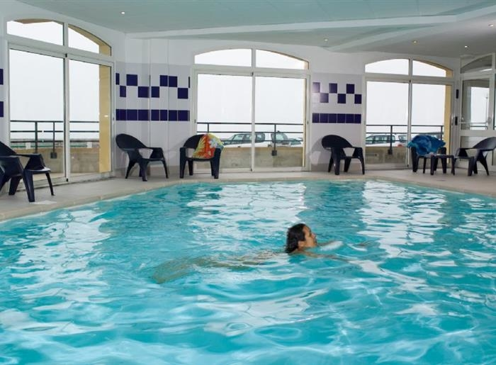 high_cayeux_piscine_012449